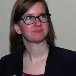 Prof Dr Cordelia Polinna