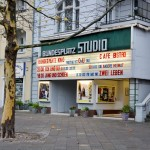 Bundesplatz Kino