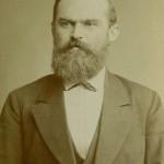 Carl Friedrich Wilhelm Diercke
